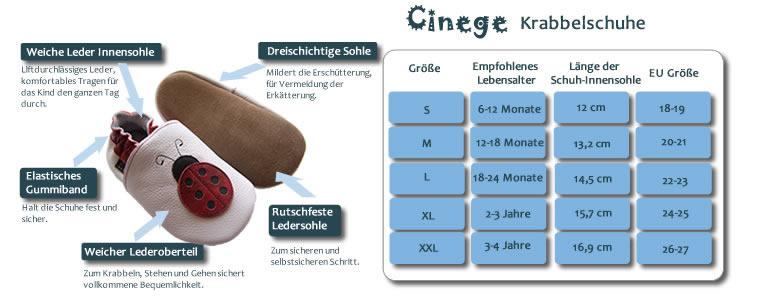 Tovább a Cinege puhatalpú cipőkhöz >>>