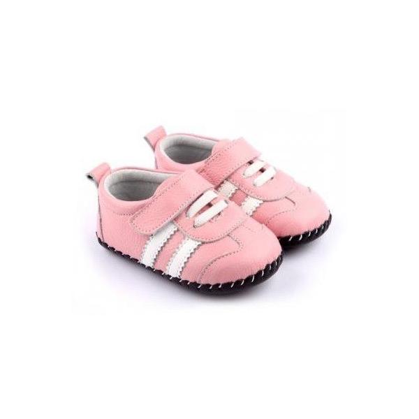 Jamie pink