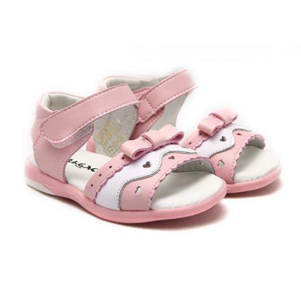 Cleo pink
