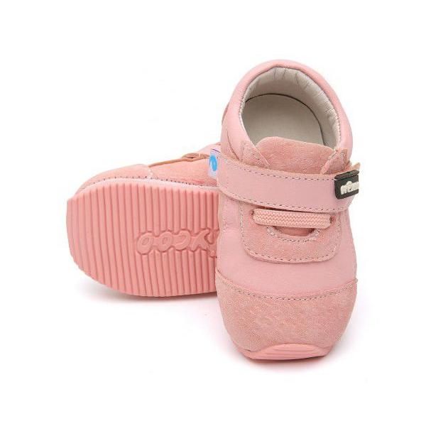 Brooklyn pink