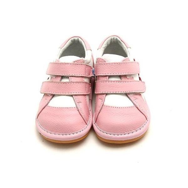 Claudia pink
