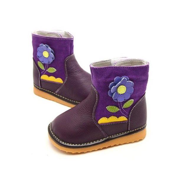Gloria purple