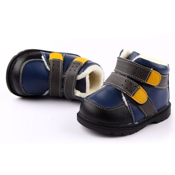 Fred navy
