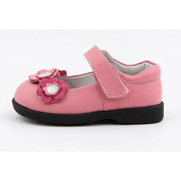 Karen pink