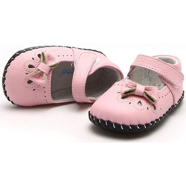 Debby Pink