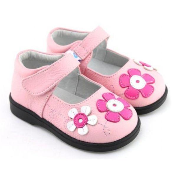 Lotti pink