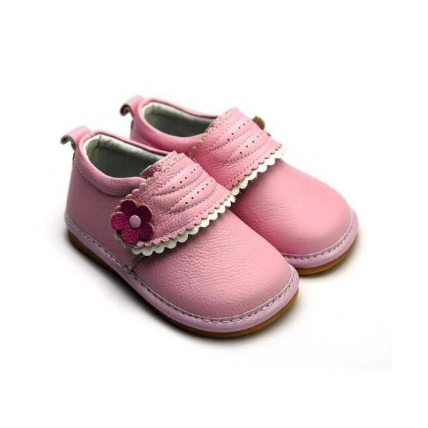 Rebecca pink