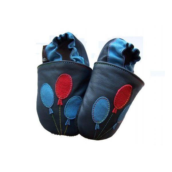 Lufis Kék-piros XL-XXL