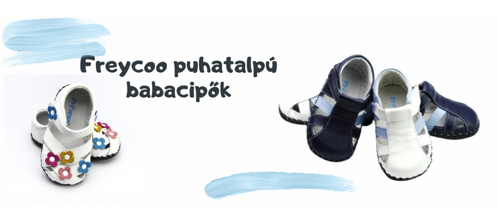 Bővebben >>>